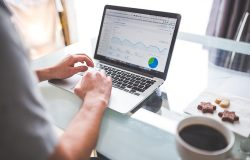 What is User Testing and Why Should It Be Part of Your Digital Marketing Strategy