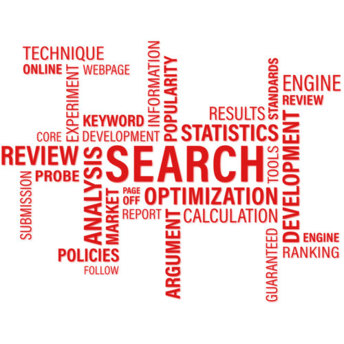 An Introduction to Keyword Research