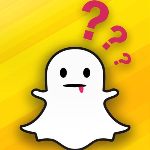 The Rise of Snapchat Marketing