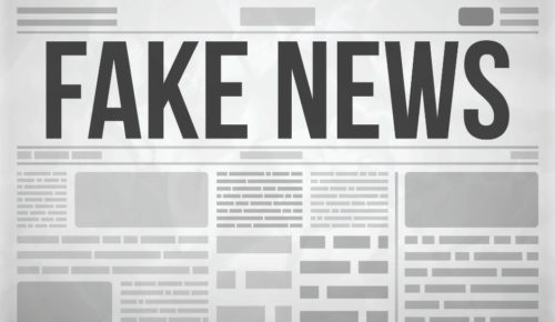 Fake News Is Dangerous For Brands – But What, If Anything, Is Being Done To Fight It?