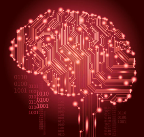 What is Google's RankBrain algorithm?