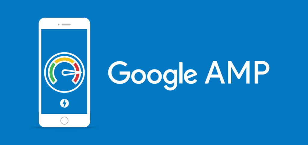 Google launches new Testing Tool for Accelerated Mobile Pages