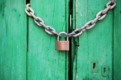HTTP to HTTPS | What Is An SSL?