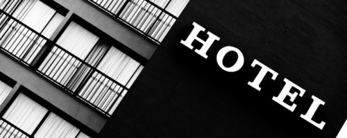 3 things you can do to increase direct hotel bookings