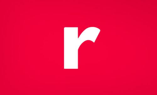 Redcow Media Blog - Placeholder
