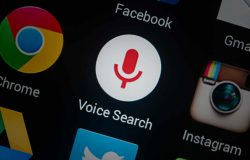 How Voice Search SEO Is Impacting The Retail Industry