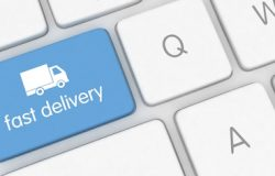 Are Free Shipping & Fast Delivery The Key To Staying Competitive?