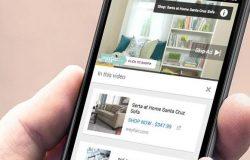 Google Shoppable Image Ads Agency