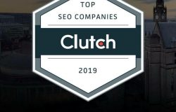 Red Cow Media top SEO agencies in the UK Clutch