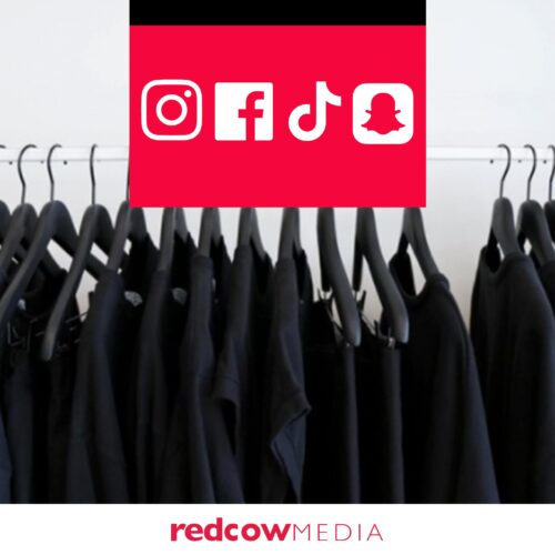 Is paid social media advertising worth the investment? by Red Cow Media