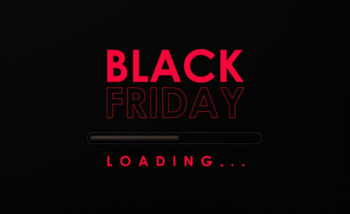 Preparing for Black Friday: 5 essential considerations for your Black Friday paid social strategy | Red Cow Media